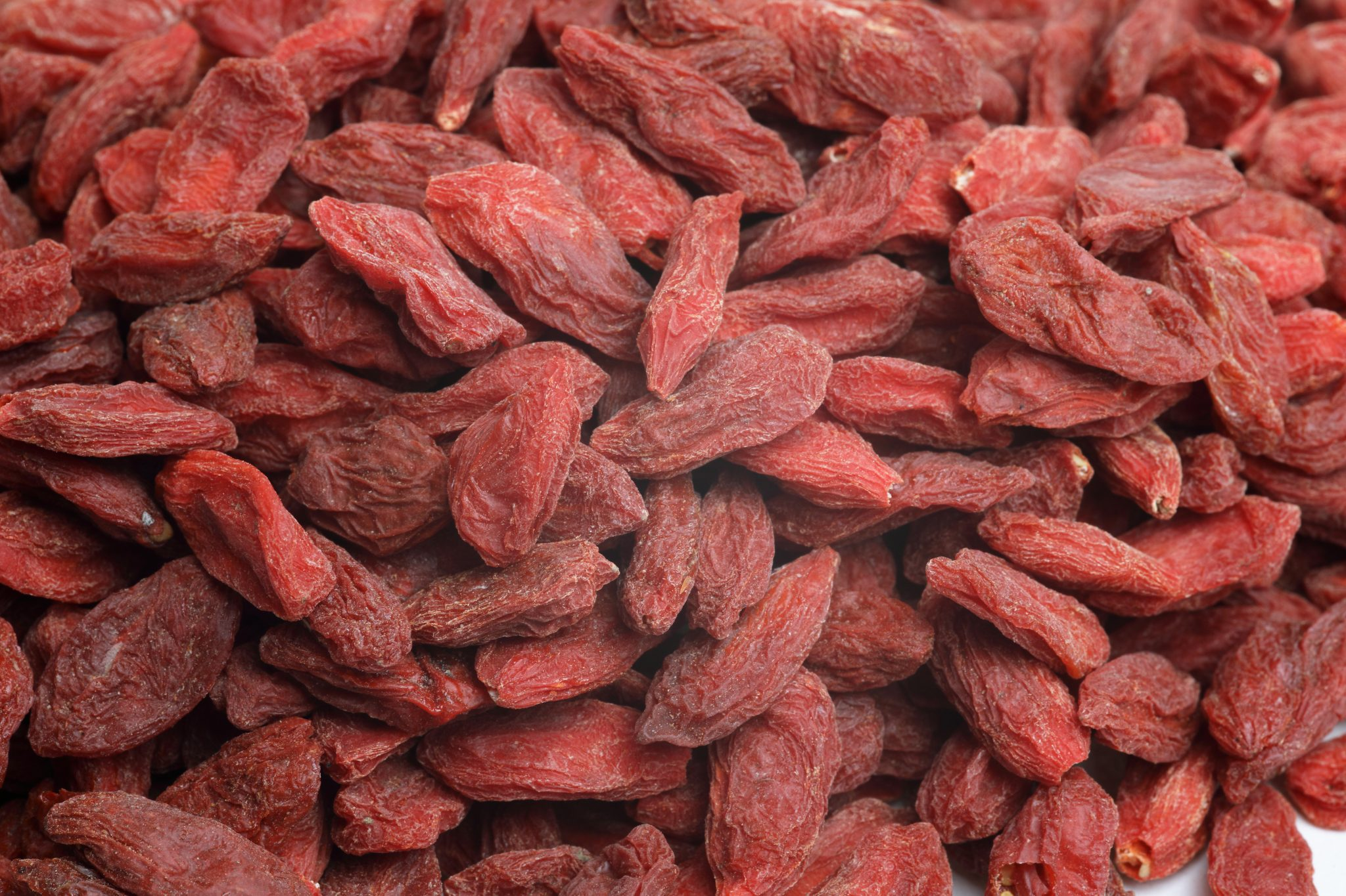 order dried fruit