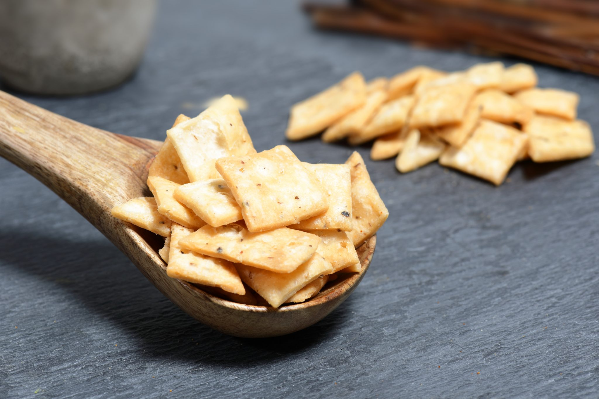 indian snacks for party