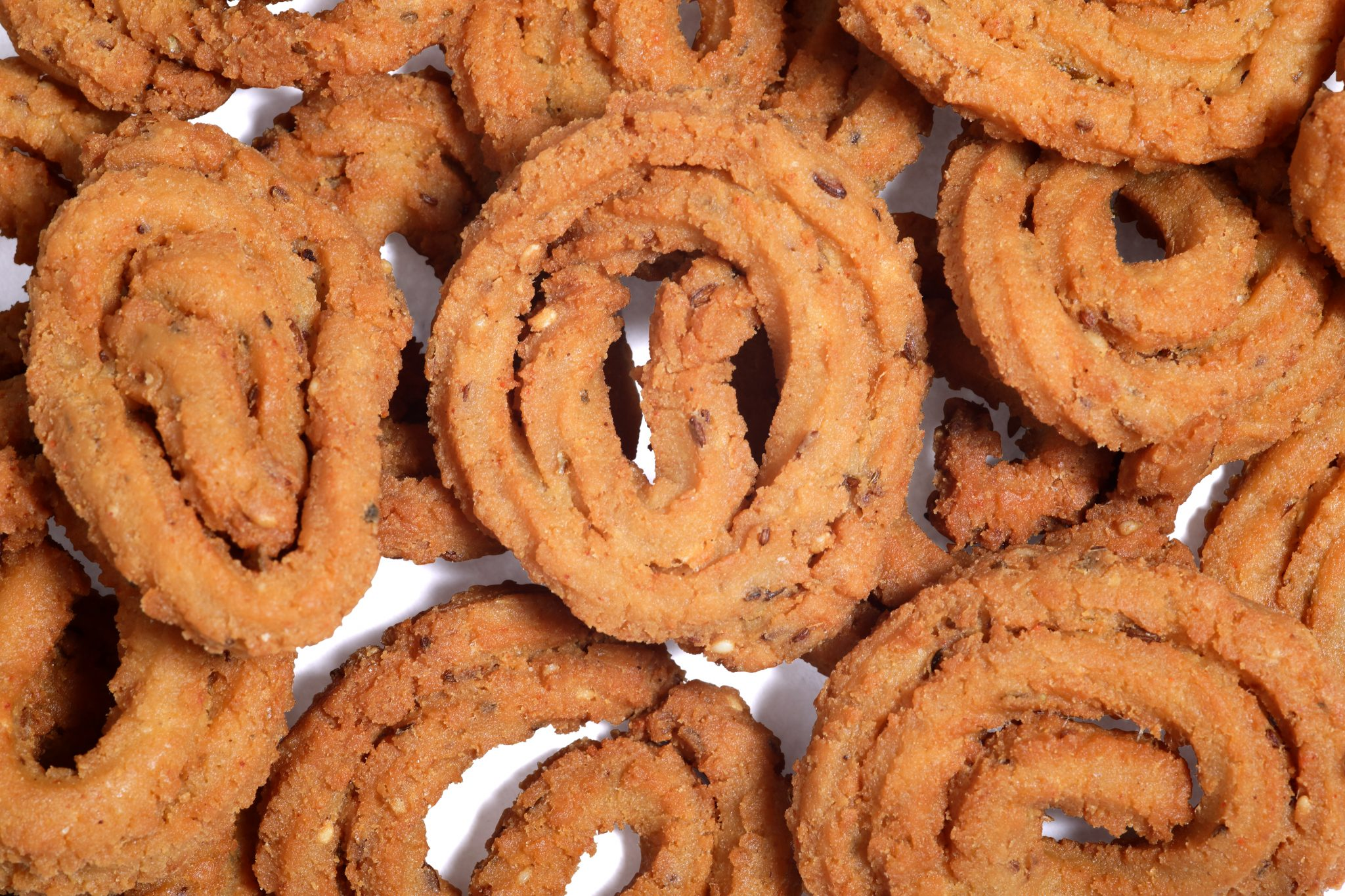 Indian Snacks For Parties